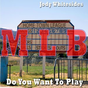 Image for 'Do You Want To Play - New York Mets'