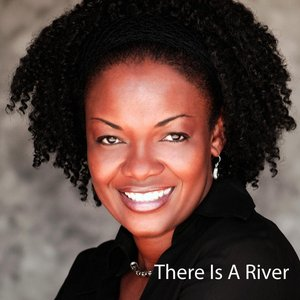 Image for 'There Is a River'