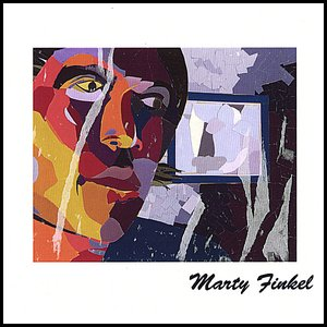 Image for 'Marty Finkel'