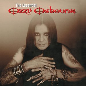 Image for 'The Essential Ozzy Osbourne (disc 1)'