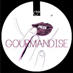 Imagen de 'La Gourmandise'