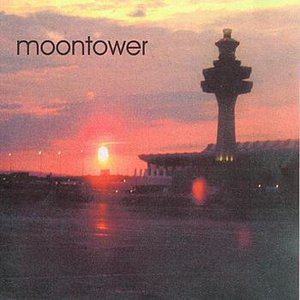 Image for 'Moontower'