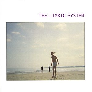 Image for 'The Limbic System'