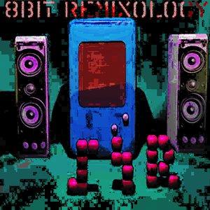 Image for '8BIT REMIXOLOGY'
