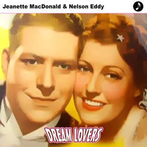 Immagine per 'Dream Lovers'
