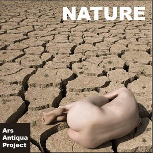 Image for 'Nature'
