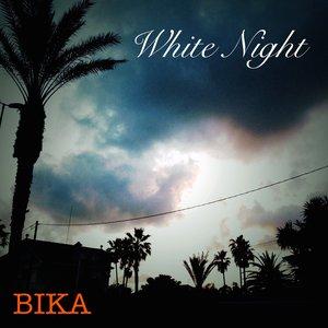 Bild för 'White Night'