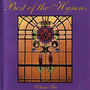 Bild für 'Best Of The Hymns - Volume Two'