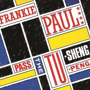 Image for 'Pass The Tu-Sheng-Peng'