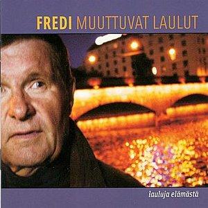 Image for 'Muuttuvat Laulut'