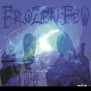 Image for 'Frozen Few'