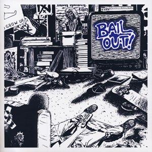 Image pour 'Bail Out!'