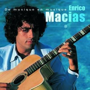 Bild für 'De Musique En Musique'