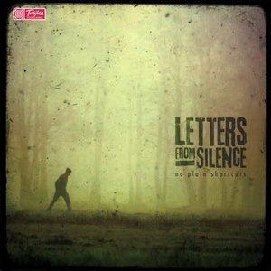 Imagen de 'Letters From Silence'