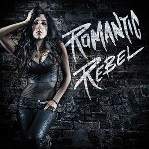 Image for 'Romantic Rebel'