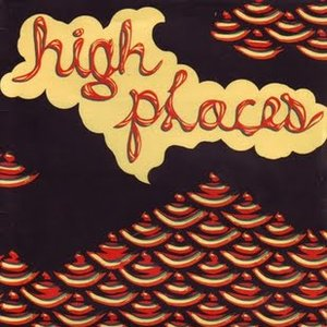 Imagen de 'High Places Demo'