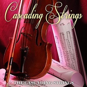 Image pour 'Cascading Strings'