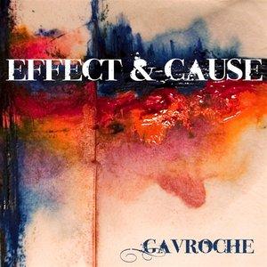 Image for 'Gavroche'