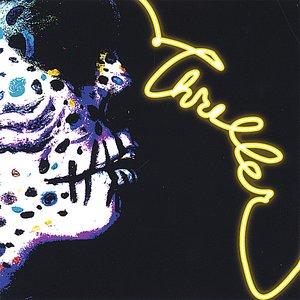 Imagen de 'Thriller'