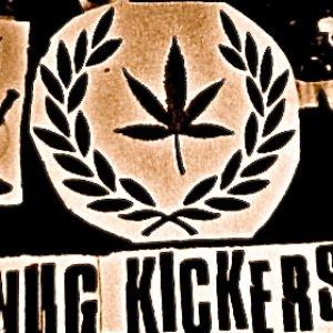 Image for 'The Nug Kickers E.P (1972)'
