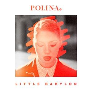 Image for 'Little Babylon'