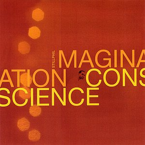 Image for 'Imagination And Conscience'