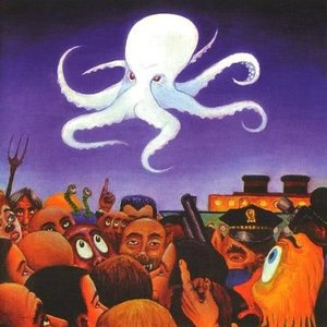 Image for 'Octopus'