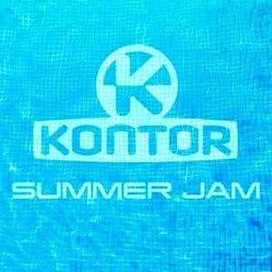 Image for 'Kontor Summer Jam'