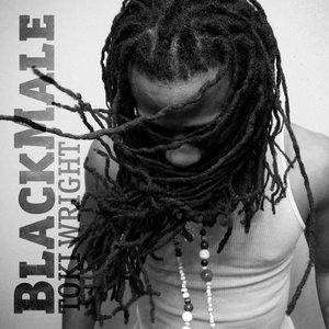 Bild für 'BLACKMALE'