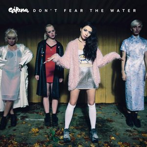 Image for 'Don't Fear the Water'