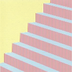 Image for 'こどなの階段'