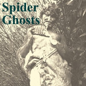 Image for 'Spider Ghosts'
