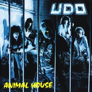 Imagem de 'Animal House'