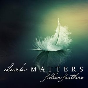Image for 'Fallen Feathers'