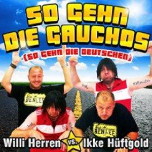 Image for 'So gehn die Gauchos (So gehn die Deutschen)'