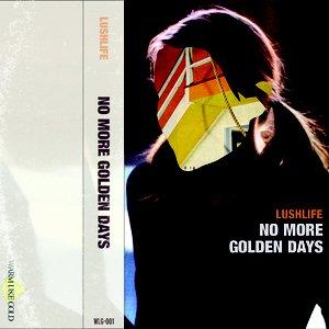 Image pour 'No More Golden Days'