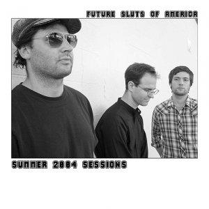 Imagem de 'Summer 2004 Sessions'