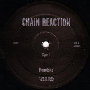 Bild för 'Cyan'