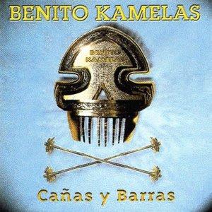 Image for 'Cañas y barras'