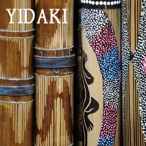 Imagen de 'Yidaki Digeridoo and Nature Sounds (Digeridoo Sounds and Sounds of Nature for Relaxation Meditation, Deep Sleep, Studying, Healing Massage, Spa, Sound Therapy, Chakra Balancing, Baby Sleep and Yoga)'