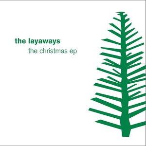 Imagem de 'The Christmas EP'