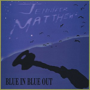 Image for 'Blue In, Blue Out'