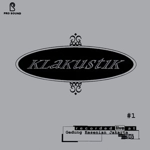 Image for 'Gerimis (KLakustik)'