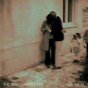 Immagine per 'Munich EP'