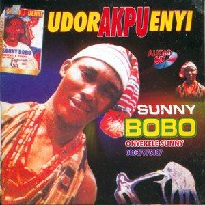 Image for 'Udor Akpu Enyi'