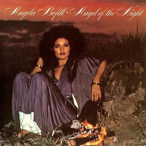 Image for 'Angel of the Night'