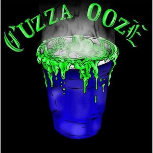 Image for 'Cuzza Ooze (Radio)'