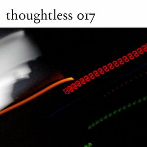 Image for 'TLM017 | Thoughtless Times v.3'