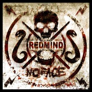 Bild für 'Redmind'