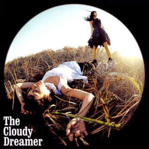 Image for 'The Cloudy Dreamer'